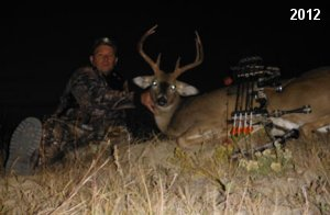 Seven j outfitters for Wyoming game and fish licenses
